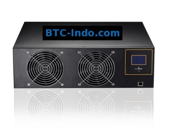 btc markets poli mokėjimai bitcoin komisija